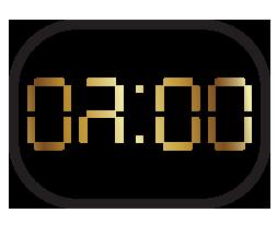 icon-4-psc